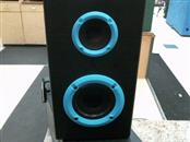 GPX Speakers/Subwoofer SA75TQ